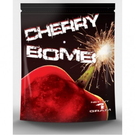 Abyss Cherry Bomb