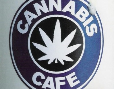 New Cannabis Café and Hotel Opens in Guildford