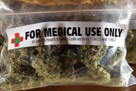 These Scientific Studies on Medical Marijuana Will Blow Your Mind