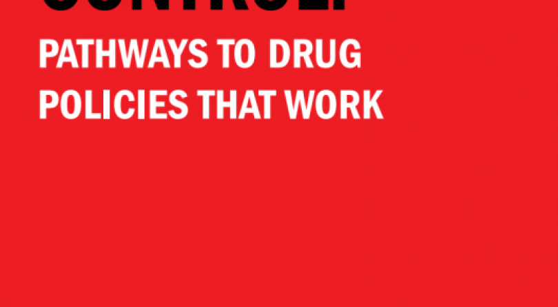 What Are the Obstacles to Global Drug Legalization?