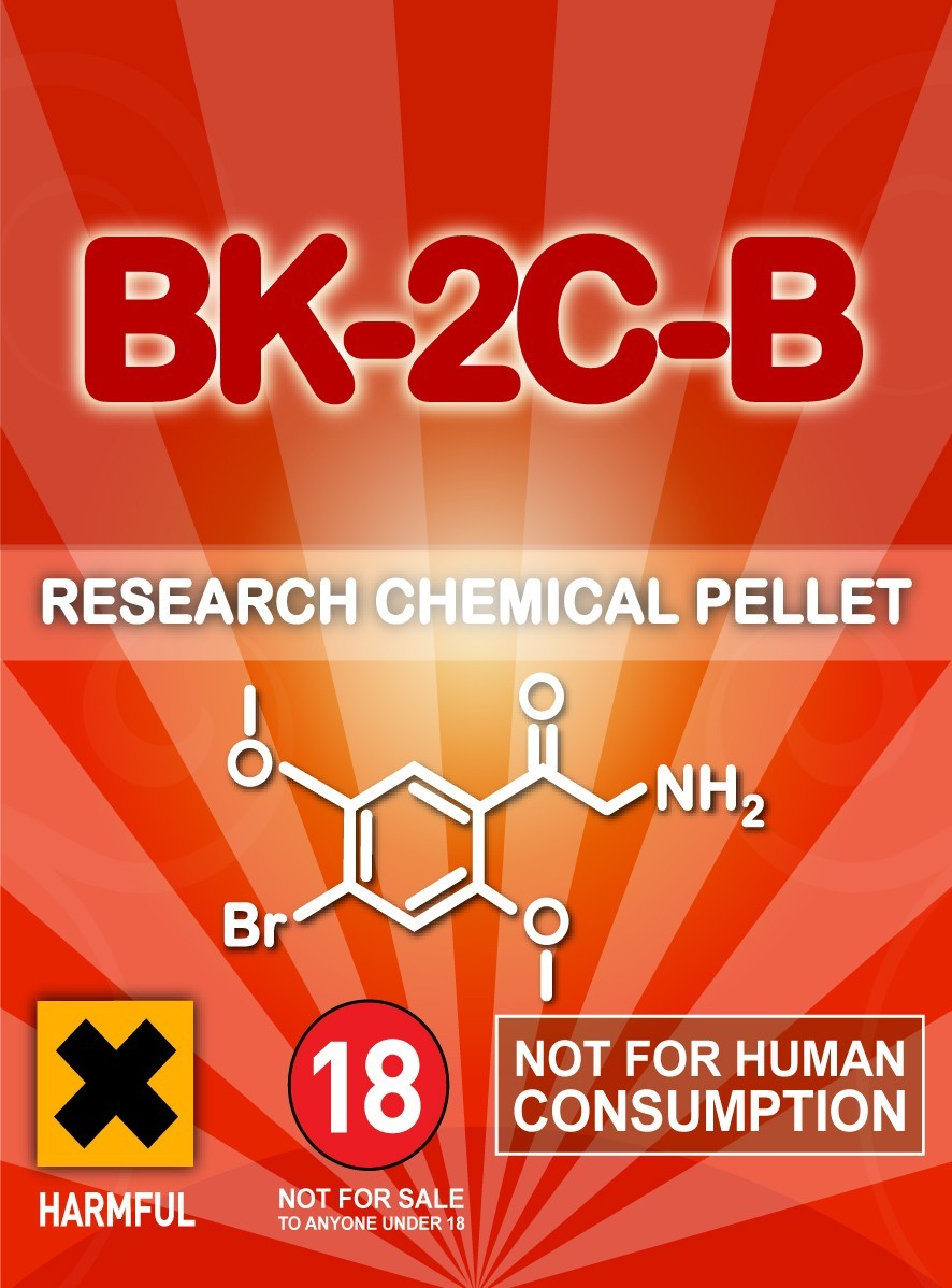 buy research chemicals 2c pill