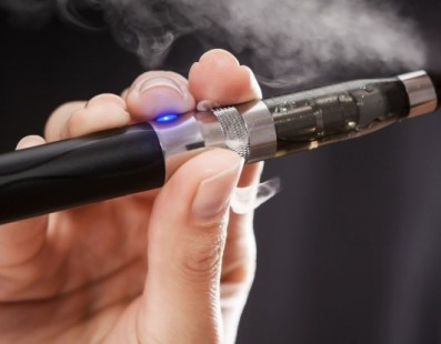 Drug Users Mix Substances with E-Cigarettes, an Emerging (Alarming) Trend