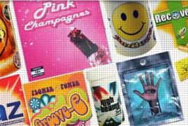 What Are Legal Highs? (Only the Facts)