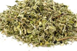 Are Natural Herbal Incense Blends Any Good? (These Might Surprise You)
