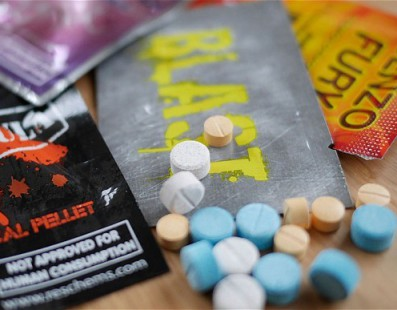 SELB Launches 12-Week Youth Awareness Campaign vs. Legal highs