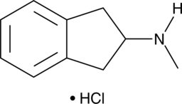 4-methyl-2-ai
