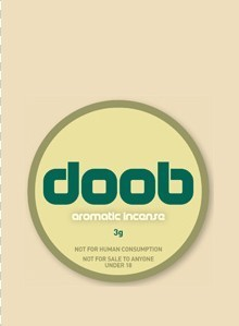 doob review