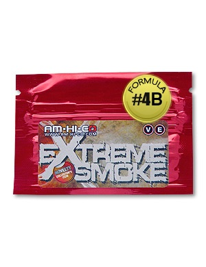 Am-hi-co Extreme Smoke