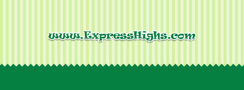 express highs