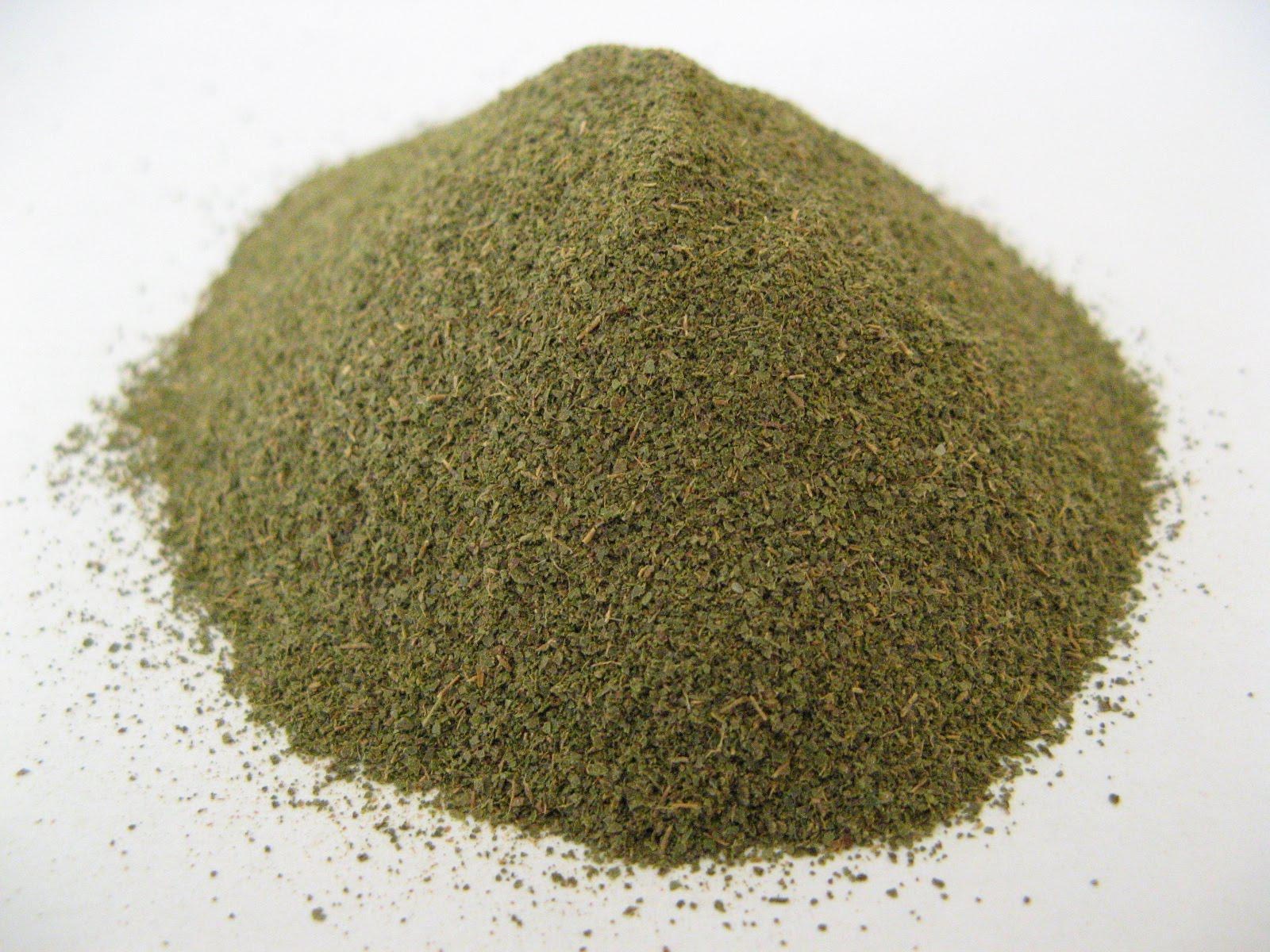 Patients Use Kratom to Manage Fibromyalgia Pain