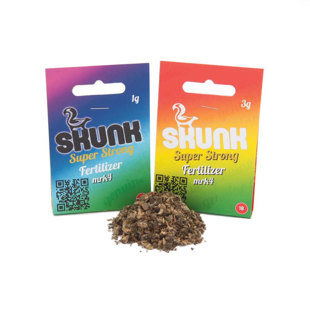 skunk mrk iv herbal incense